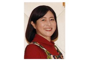 岡江さん死去 義兄の大和田伸也さん「最高にかわいい義妹」