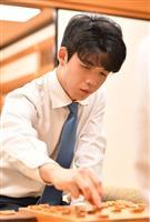 高校生棋士・藤井七段の快進撃続く タイトル挑戦・獲得へ真の敵は新型コロナ?