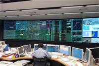 電力危機は続く 出力制御にもコロナの影 4月すでに16回 需給調整に「職人技」