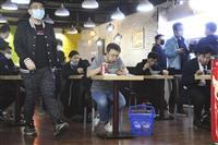 中国で隔離措置長期化の動き 新型コロナ対策で計35日間の地域も