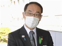 埼玉知事、交付金増額を要望 西村担当相とテレビ会議