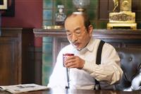 志村けんさん5月1日「エール」登場 作曲家役で NHKテレビ小説