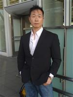 【ザ・インタビュー】「私は筋トレの反面教師」 ブームに警鐘 谷本道哉・近畿大准教授