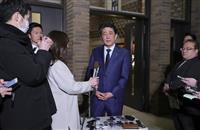 【安倍政権考】社会部出身の総理番が感じた首相との距離感