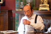 志村けんさん、NHK朝ドラ登場 生前のコメントも公表「つい何かしたくなっちゃう」