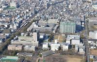 「市民の1~2%が新型コロナの抗体保有」大阪市立大調査
