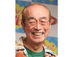 志村さん死去で危機感、外出自粛に 大学グループ調査