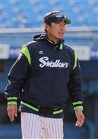 コロナ禍で開幕延期のプロ野球、新任監督も続く苦悩
