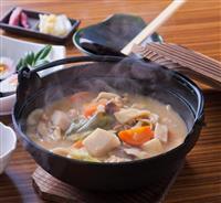 【自宅で挑戦ふるさとの味】群馬「おっきりこみ」 地域によって異なる麺料理