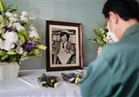 「次の世代に語り継ぐ」 朝日新聞襲撃から33年