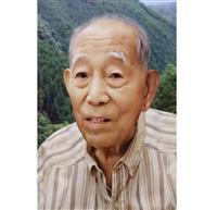 「ゴジラ」着ぐるみ造形…開米栄三さん死去 90歳