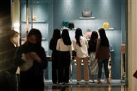 韓国「普段の生活」徐々に再開 防疫緩和…コロナ疲れ考慮