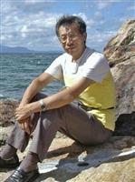 【正論6月号】日中の学者を公然と「誘拐」 許してならない中国の国家犯罪 産経新聞論説副…