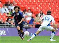 元なでしこの大野忍さん、「サッカーができる日をイメージして過ごして」