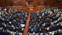 年金改革法案、衆院を通過 受給開始年齢の選択肢拡大