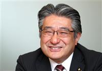 看護師の自民・石田昌宏参院議員、新型コロナ「ジレンマ抱える現場 支援を」