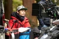 連続ドラマの監督・脚本に初挑戦 品川ヒロシ「居酒屋の楽しさ再確認して」