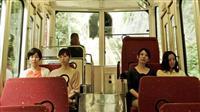 「ステイホーム」で見たい映画4選 長尺、オンライン上映…休館中の神戸ミニシアター支配人…