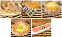 「大阪の食」ローソンが応援 第1弾は鳴門屋製パン