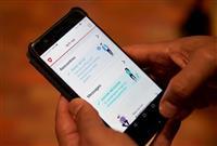 【欧州を読む】新型コロナ追跡アプリの開発続々 課題はやはりプライバシー