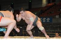 新型コロナで大相撲力士が死亡 三段目の勝武士