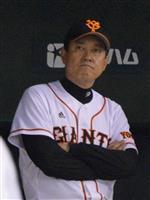 【野球がぜんぶ教えてくれた 田尾安志】周り斟酌できるのは日本の強味