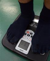 【健康カフェ】(176)コロナ太り 食事に注意払い自宅で運動を