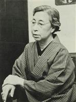 【本郷和人の日本史ナナメ読み】漱石の「お騒がせ」弟子