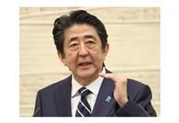 【首相記者会見全文】(11完)「中小企業が海外から買いたたかれないよう対応したい」