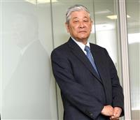 【ザ・インタビュー】コロナ禍の今こそ古典作品のよみどき 経済学者・野口悠紀雄さん