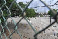 緊急事態宣言解除の各地、学校再開の動き加速 学校現場には期待と不安