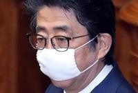 困窮学生への10万円給付、22日に閣議決定へ