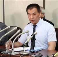 現役裁判官「人事に内閣介入」 ラジオ出演で異例の改正案批判