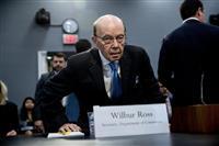 米、ファーウェイ制裁を強化 外国製半導体も輸出禁止