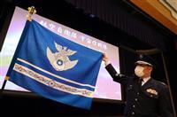 空自「宇宙作戦隊」発足 デブリ監視、初の専従 米軍、JAXA連携