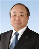 シャープ新社長に〝生え抜き〟野村氏 鴻海出身の戴氏はCEO