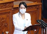 【風を読む】「検察官は、退官する」 論説副委員長・別府育郎