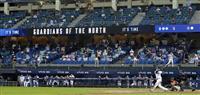台湾・韓国プロ野球、なぜ早期に開幕できたか 選手の行動管理、マニュアルも作成