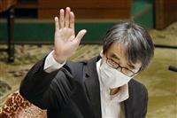 近畿3府県、21日に緊急事態宣言解除へ 東京など5都道県は継続