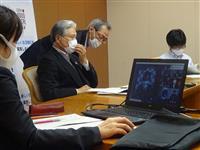 新型コロナ 栃木県対策「効果あった」 9月入学には慎重姿勢 全国知事アンケート