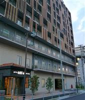 コロナで身売り相次ぐホテル業界 買収も活発で再編加速