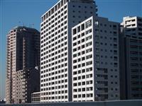 首都圏、4月のマンション発売最低 コロナで686戸