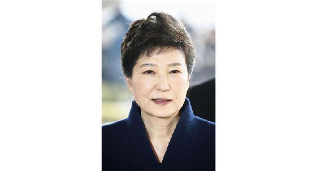 朴前大統領に懲役35年求刑 巨額収賄事件で韓国検察 - 産経ニュース