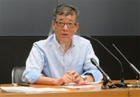 全児童生徒と教員、シールド着用を 大阪市長