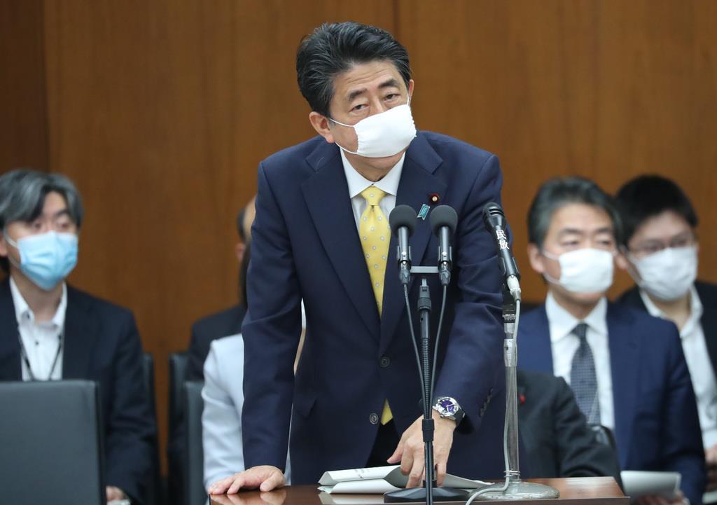 黒川 辞任