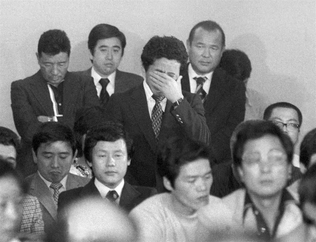 モスクワ五輪不参加40年 「幻の代表」が語る東京五輪延期と後輩への ...