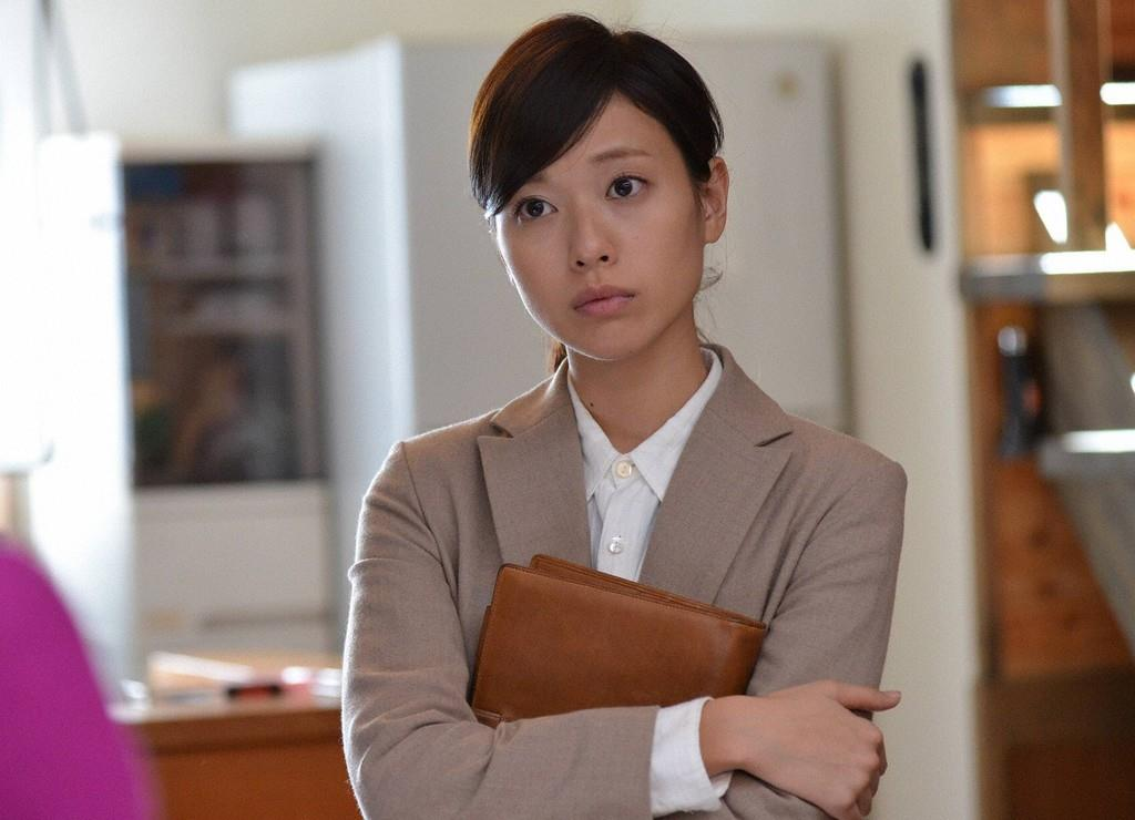 嵐・大野の月9初主演作 #3は伝説のスペシャル特別編