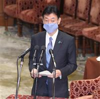 ライブハウス再開で業界と専門家が協議へ 西村担当相「6月中旬にも再開」