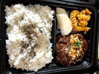ひとり親世帯へ弁当無料提供 東京・高円寺の3店舗協力