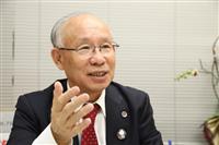宇都宮健児氏が都知事選出馬へ ツイッターで表明